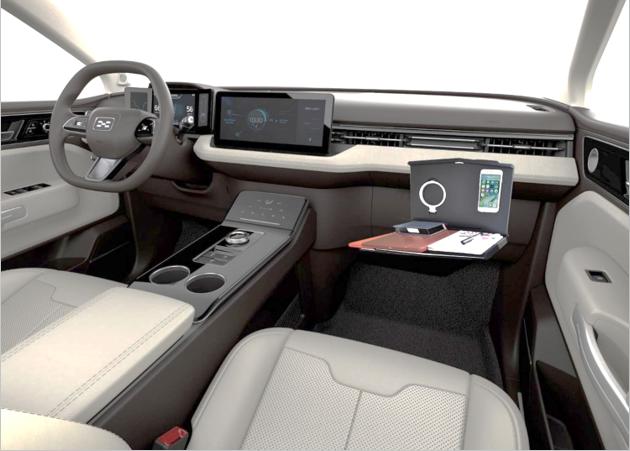 图片包含 室内, 桌子, 汽车, 电脑  描述已自动生成