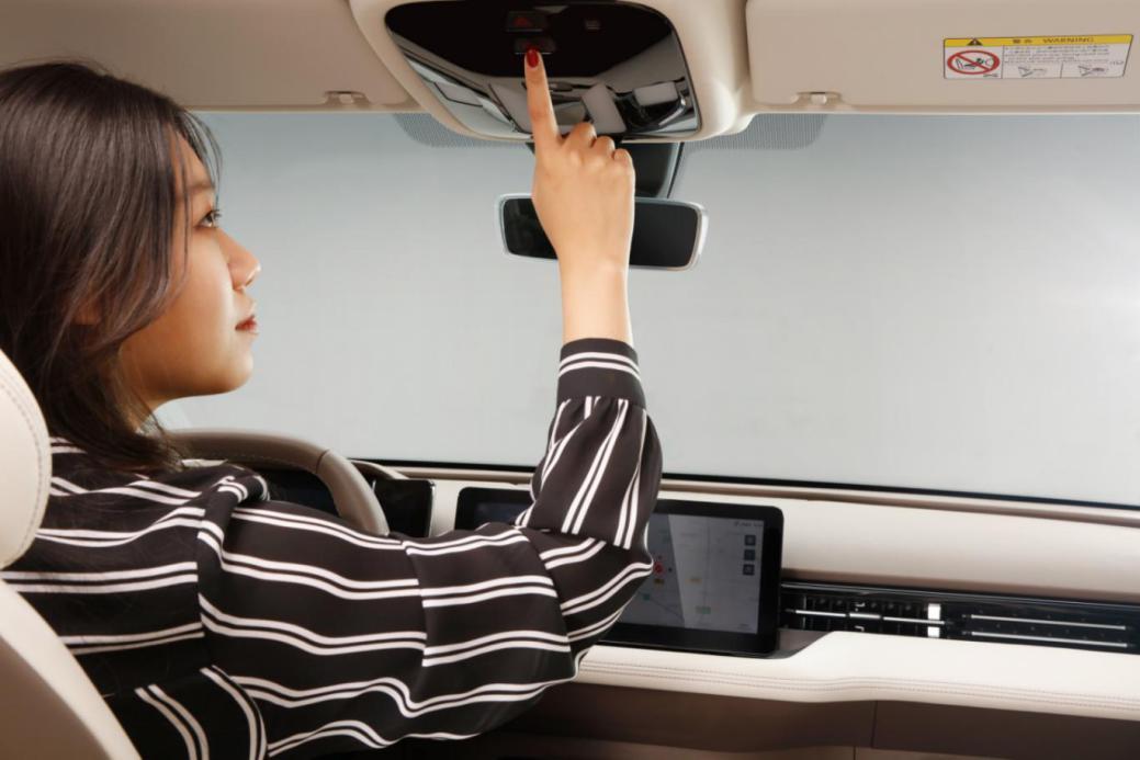 """实力成就98%超高用户满意度,爱驰汽车""""诺道""""数说新时代服务生态"""