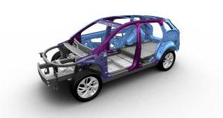 Media-U5-安全车身结构-Media-U5-安全车身结构U5-安全车身结构05