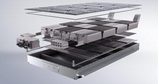 Media-U5-细节-电池包(分层后)
